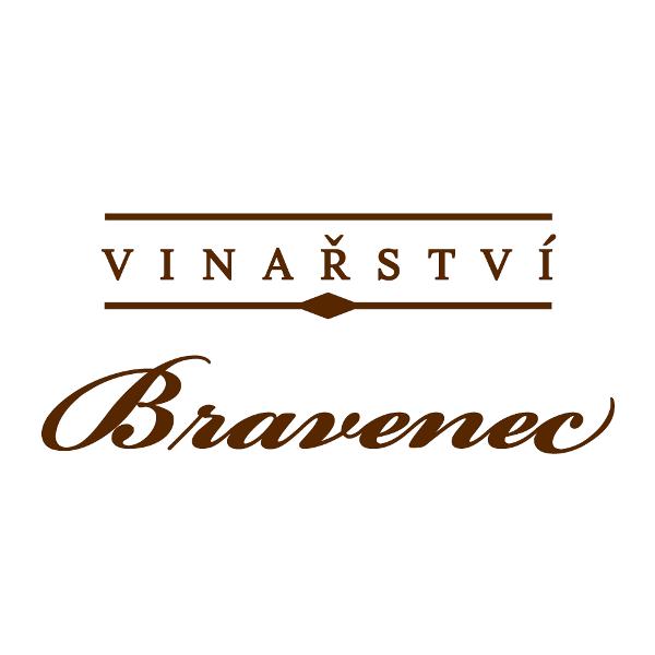Vinařství Bravenec