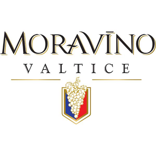 Vinařství Moravíno