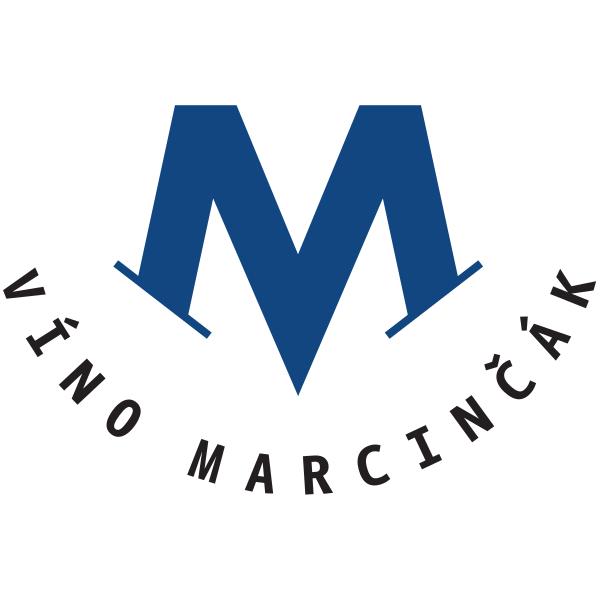 Vinařství Marcinčák