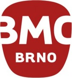 BMC Brno