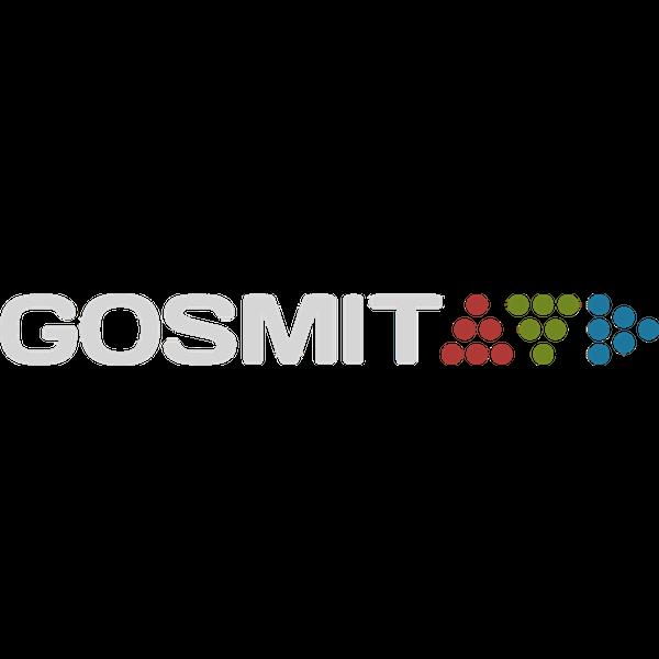Gosmit