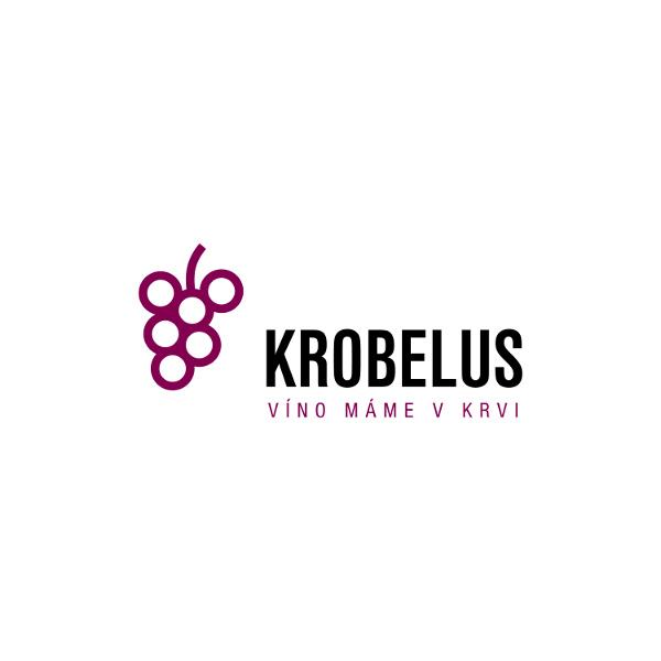 Krobelus s.r.o.