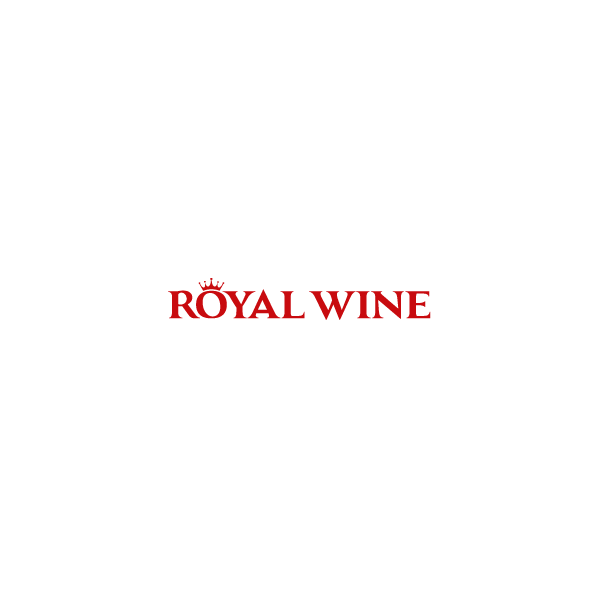 ROYAL WINE s.r.o.