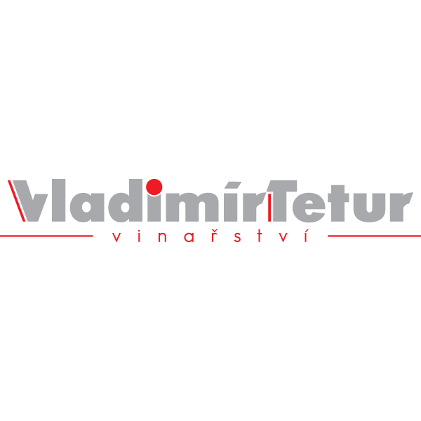 Vladimír Tetur