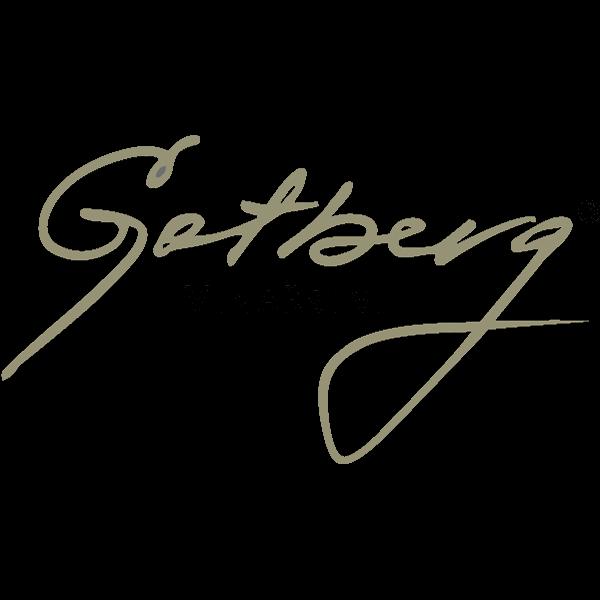Gotberg
