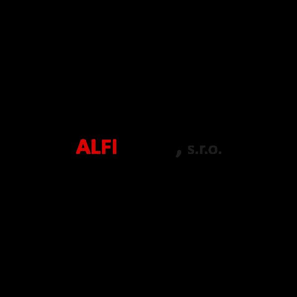 ALFI Corp., s.r.o.
