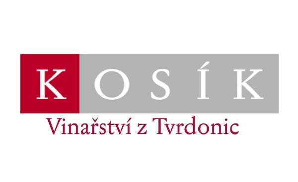 Vinařství Kosík