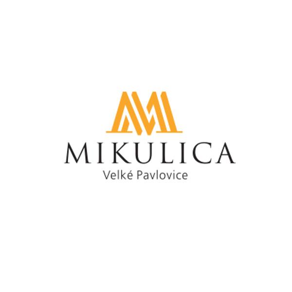 Vinařství Mikulica