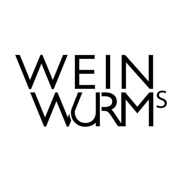 Weinwurm