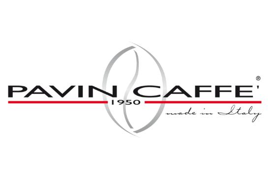 PAVIN CAFFE CZ s.r.o.