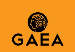 GAEA PRODUCTS s.a.