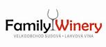 Family Winery s.r.o.