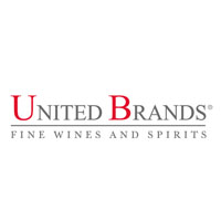 United Brands s.r.o.