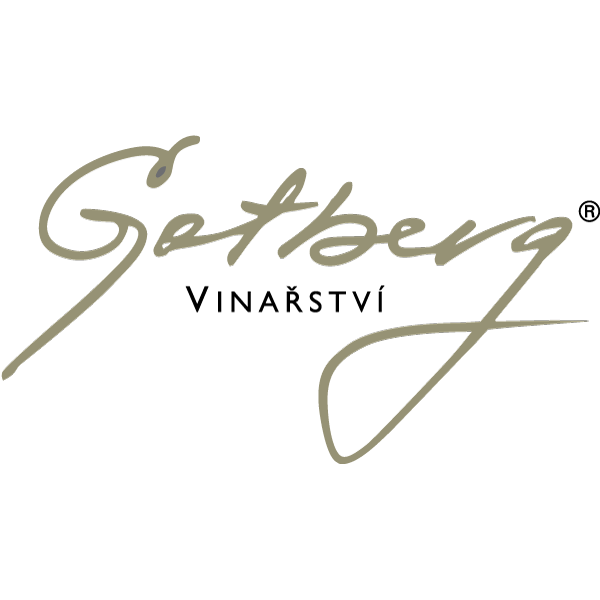 Vinařství Gotberg