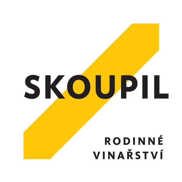 Vinařství Petr Skoupil