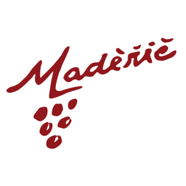 logo maderic
