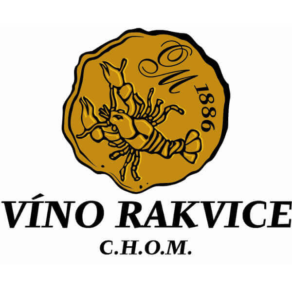 Víno Rakvice