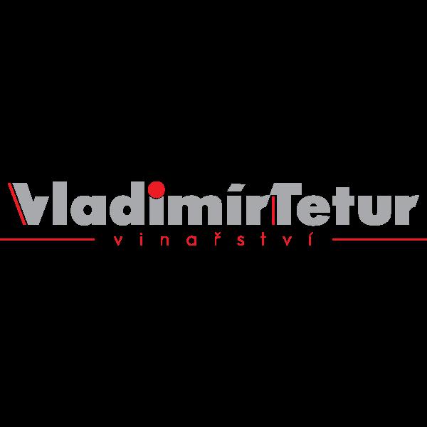 Vinařství Vladimír Tetur
